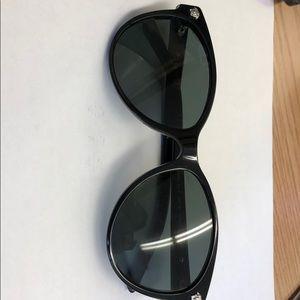 Versace sunglasses.    Mod 4214